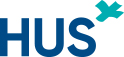 HUS-Kuvantaminen, tutkimusohjekirja
